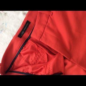 ZARA Pants – 34
